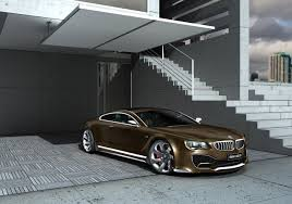 2018 bmw 850. simple 850 bmw 8 series coupe concept with 2018 bmw 850