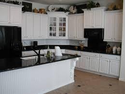 Black Countertop Kitchen Ideas Kitchen Black Kitchen Cabinet Ideas