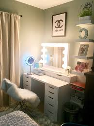 dressing table lighting ideas. Gallery Of: Luxury Vanity Table With Lights Dressing Lighting Ideas W