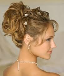 Carmen Barba Blog Coiffure Chignon Mariage Cheveux Fins