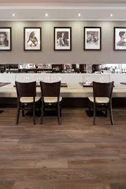 From rustic to modern styles, discover the top 60 best concrete floor ideas. Floors Work Designbodenbelage Fur Offentliche Bereiche Project Floors Heinze De
