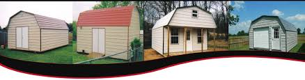 Small Picture Portable Buildings Little Rock Arkansas Arkansas Portable Buildings