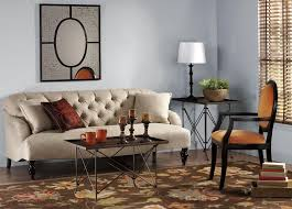 Small Picture Transitional Home Decor