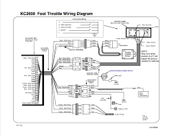 1993 kenworth t600 wiring diagram free picture wiring diagram kenworth t800 electrical schematic at Free Kenworth Wiring Diagrams