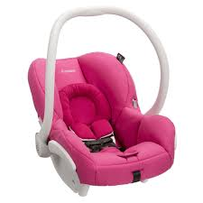maxi cosi mico max 30 infant car seat white collection pink berry