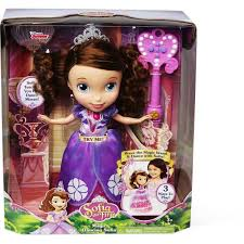 disney junior sofia the first magic dancing doll big w jr real princess area rug