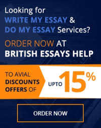 ideal resume paper weight noonan abortion essay abc resume coursework essay help help assignment dissertation essay coursework spss matlab stata