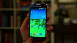 Samsung Galaxy S4 Mini Review Cnet