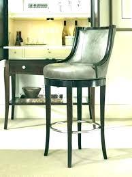 counter height leather bar stools astounding counter bar stools leather bar stools with backs astounding bar