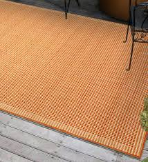 polypropylene rugs solid color indoor outdoor polypropylene rug eligible for promotions do polypropylene rugs smell polypropylene rugs