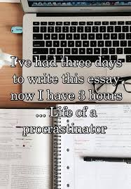 school trip essay the procrastination 125 best school stuff images on pinterest student life college