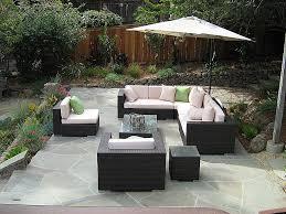 expensive garden furniture. Outdoor Chair Glides New Expensive Furniture Home Design Ideas And High Resolution Wallpaper Photos Garden