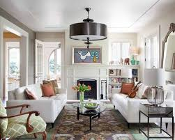 indian living room furniture. example of a midsized trendy living room library design in austin with gray walls indian furniture