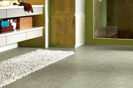 armstrong alterna tile innovative vinyl tile installation vinyl tile flooring from flooring armstrong alterna vinyl tile