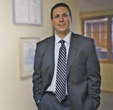 Adam Mills eager to be advocate for those in hospitality industry - Wichita  Business Journal