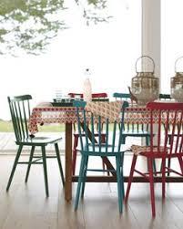 tucker chairtucker chair dining furnituredining rooms