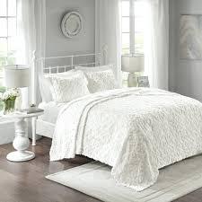 King Size Comforter Size Chart California King Size Bedspreads California King Size