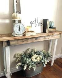 decorate narrow entryway hallway entrance. Narrow Entry Table Hall Decor Ideas Present Wonderful Decorating Entryway . Decorate Hallway Entrance