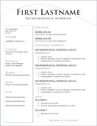 It Resume Cover Letter Examples General Resume Cover Letter Template ...