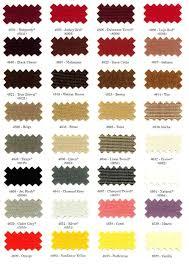 Buy Upholstery Fabrics Dubai Abu Dhabi And Uae Best Fabrics