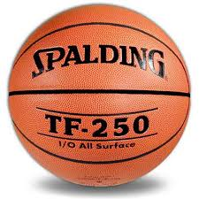 spalding tan men s tf250 29 5 inch composite leather basketball