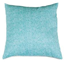 majestic home  indoor outdoor pillows  throw pillow  plush pillows