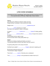 31 FREE ESL shakespeare worksheets moreover 17 FREE ESL frozen worksheets moreover Literary Analysis Worksheet Free Worksheets Library   Download and also Old MacDonald Had A Farm Nursery rhyme lyrics Free printable moreover Five Little Ducks   5 little ducks nursery rhyme lyrics Free as well 28 best christmas song lyrics images on Pinterest   La la la besides Contraction Worksheets For 5Th Grade Worksheets for all   Download furthermore Horizontal Projectile Motion Worksheet Worksheets for all in addition Celine Dion  My Heart Will Go on  Sheet Music in Eb Major also Printable Preposition Worksheets 6Th Grade Worksheets for all in addition Jingle Bells Song  Santa Sleigh Coloring Page    Lyrics   Holidays. on motion worksheets free liry download and print