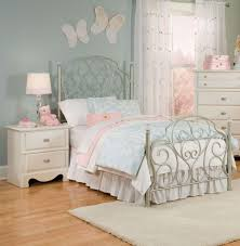 boy and girl bedroom furniture. Decorating Winsome Twin Bed Girl Furniture 10 71f5660OgBL SL1024 71f5660ogbl Sl1024 Boy And Bedroom