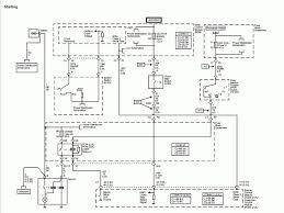 saturn wiring diagrams wiring diagram site opel astra oxygen sensor wiring diagram wiring library saturn electrical schematic saturn astra engine diagram worksheet