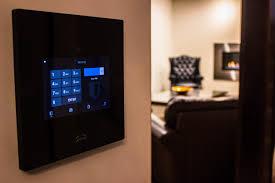 Home Network Security Appliance Home Umbrela