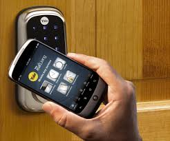 SERVICES-Keyless-Entry-1024x856