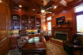 office paneling. Extraordinary Wood Paneled Office 50 For Home Remodel Ideas With Paneling