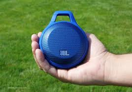 jbl bluetooth speaker clip. best buy\u0027s august audio fest campaign, featuring the jbl clip portable bluetooth speaker. jbl speaker