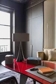 langlois furniture. Chandelier Spring. Damien Langlois-Meurinne Langlois Furniture