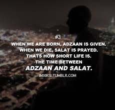 Beautiful Islamic Life Quotes Best Of Download Islamic Quotes About Life Ryancowan Quotes