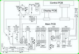 lg dlex3001r wiring diagram wiring diagram libraries lg dlex3001r wiring diagram schematic wiring diagramslg dlex3001r wiring diagram wiring diagram todays hotpoint washer wiring