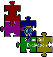 School Self-Evaluation