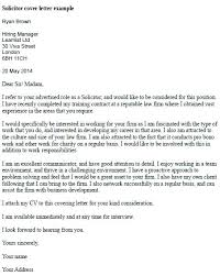 Sample Covering Letter For Singapore Tourist Visa Bunch Ideas Of