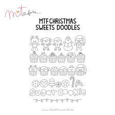 無料ダウンロード クリスマス ボールペン イラスト 子供と大人のため