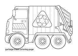 Semi Coloring Pages Special Offer Semi Truck Coloring Pages Big