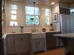 royal oak kitchens baths cabinetry woodward ave royal concepts of granite countertops farmington hills mi