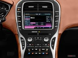 2018 lincoln mkt. beautiful mkt 2018 lincoln mkx pictures 1  us news u0026 world report and lincoln mkt