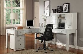 cool home office simple. Cool Home Office Desks With White Idea Simple E