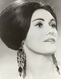 <b>Joan Sutherland</b> | Discography | Discogs