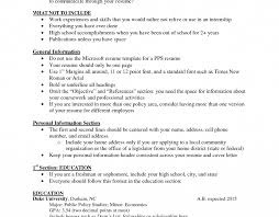 Best Skills To Put On A Resume Generous Best Things To Put On A Resume Ideas Example Resume 87