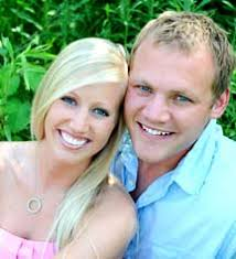 Wicks-McDermott vows July 10 - Decorah Newspapers