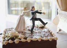 55 Awesome Funny Wedding Cake Toppers Images Dream Wedding Our