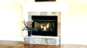 best of corner natural gas fireplace for fireplace corner unit corner gas log fireplaces gas fireplace