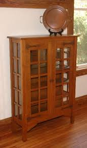 image mission home styles furniture. mission this is a diy but something like thatu0027s image home styles furniture e