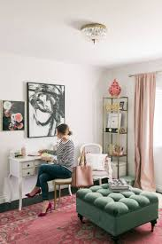 girly office decor. Latest Pinterest Home Office Decor Qsb With Girly